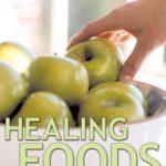 HealingAmazon