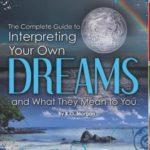Dream Book 6