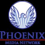 PhoenixPortrait