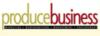 Produce Bus