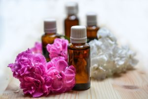 The Scents We Enjoy May Be Toxic to Our Pets: How Essential Oils and Pets Can be a Harmful Combination